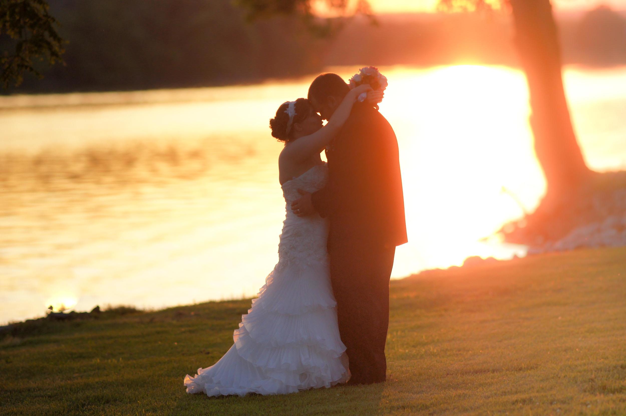 Kayla and Corey Wedding1 (718 of 1076).jpg
