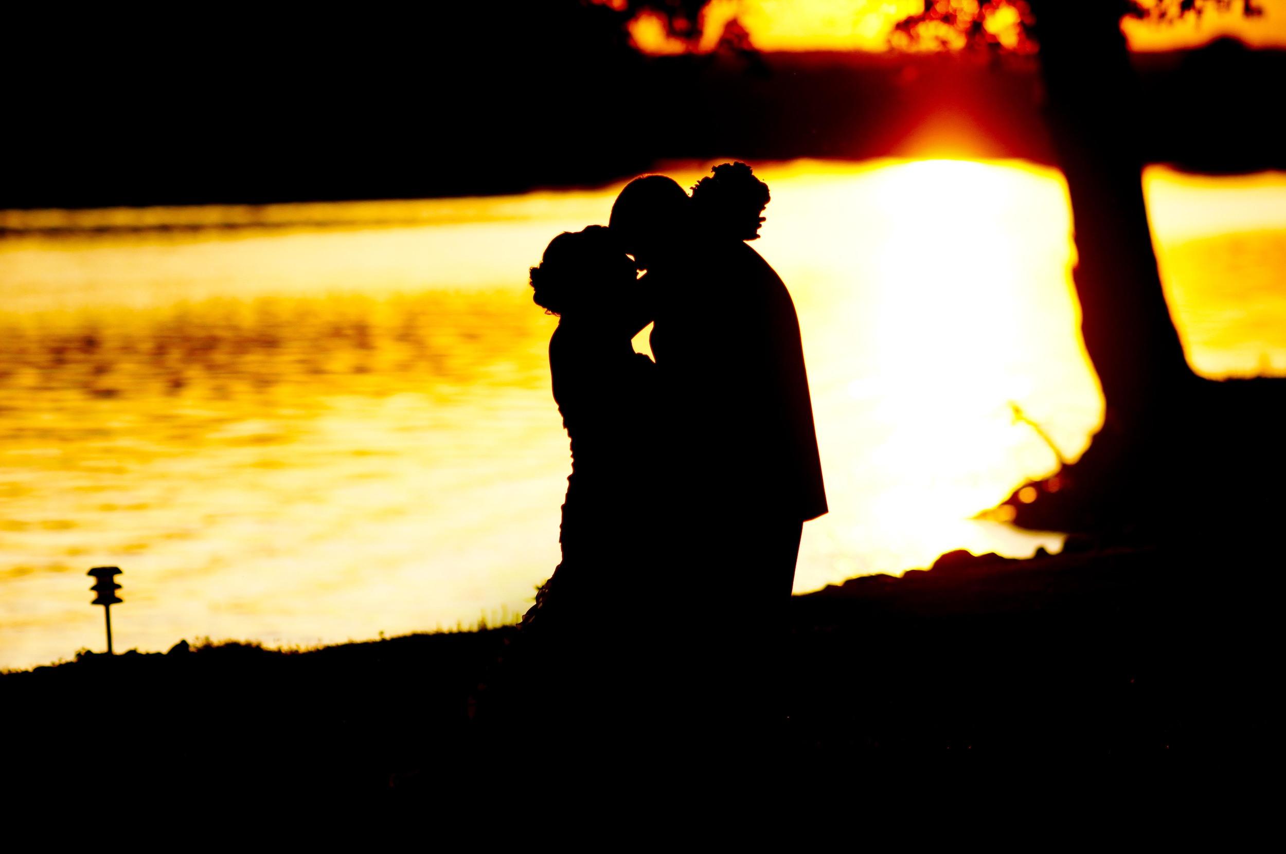 Kayla and Corey Wedding1 (719 of 1076).jpg