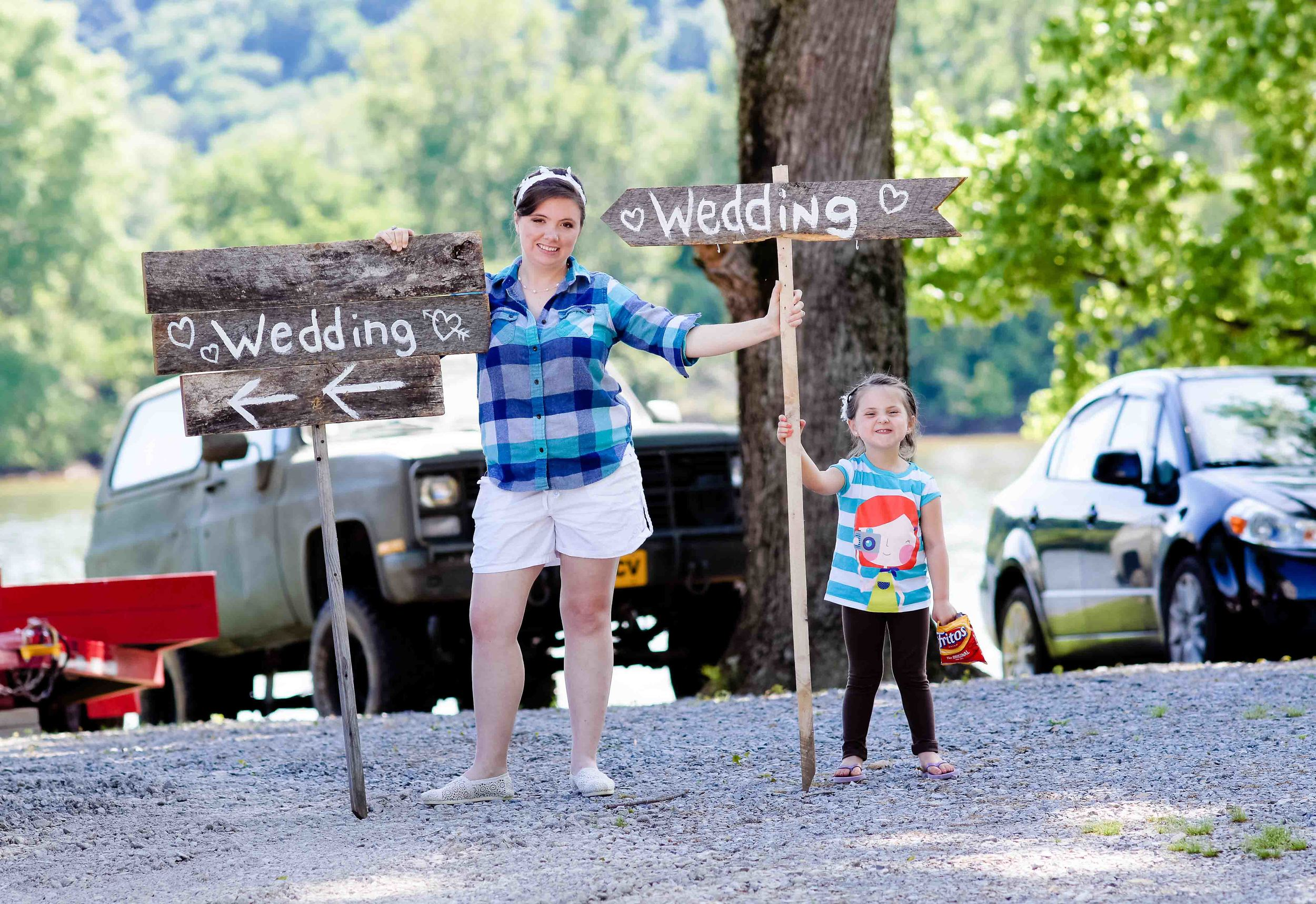 Kayla and Corey Wedding3 (561 of 1320).jpg