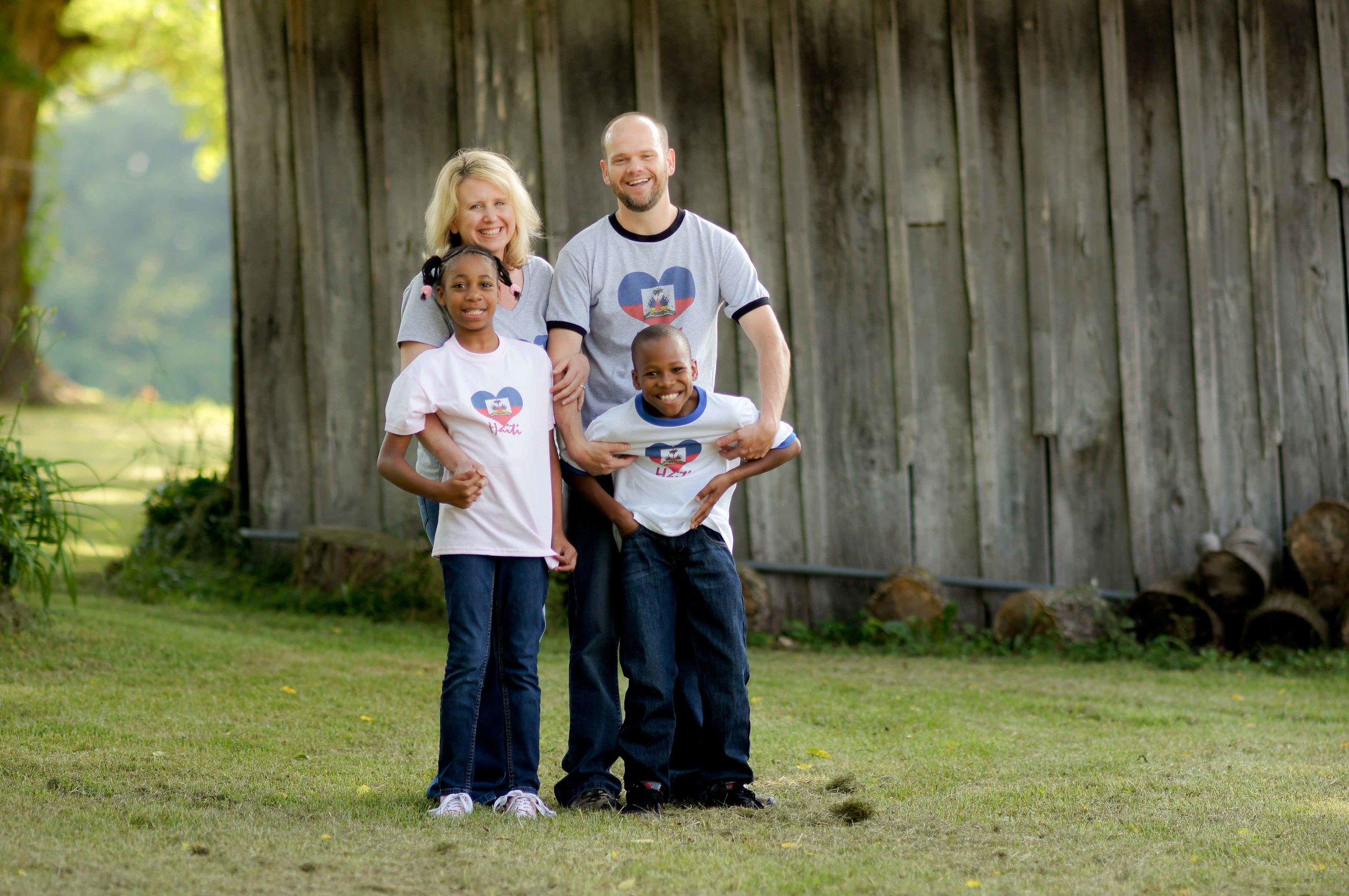 Brentise Family (17 of 888).jpg