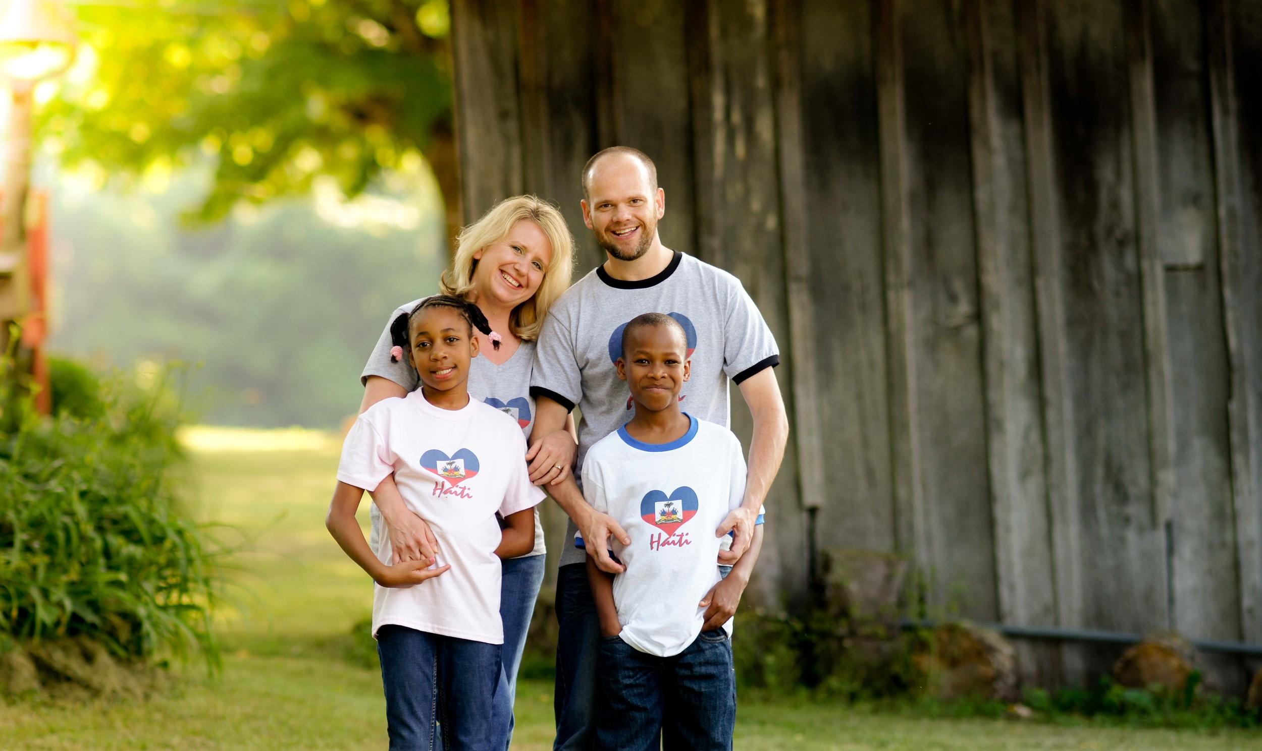 Brentise Family (40 of 888).jpg
