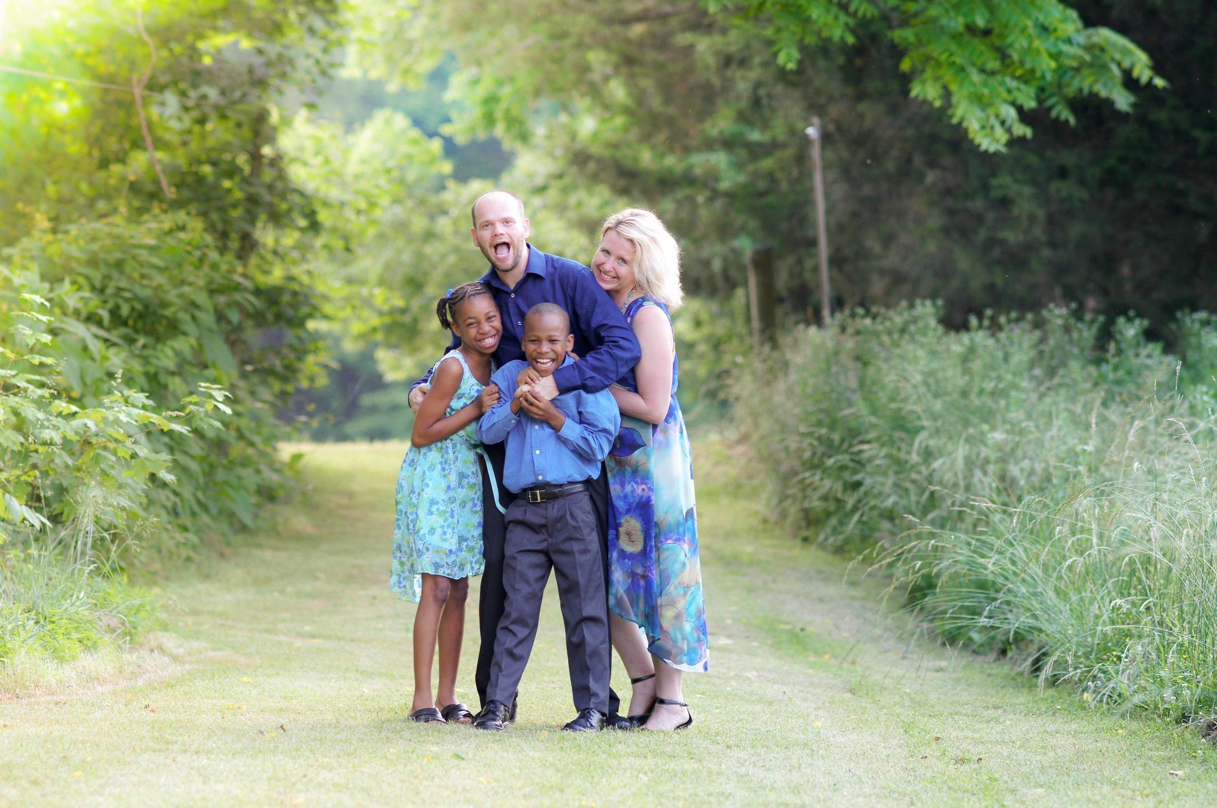 Brentise Family (867 of 888).jpg