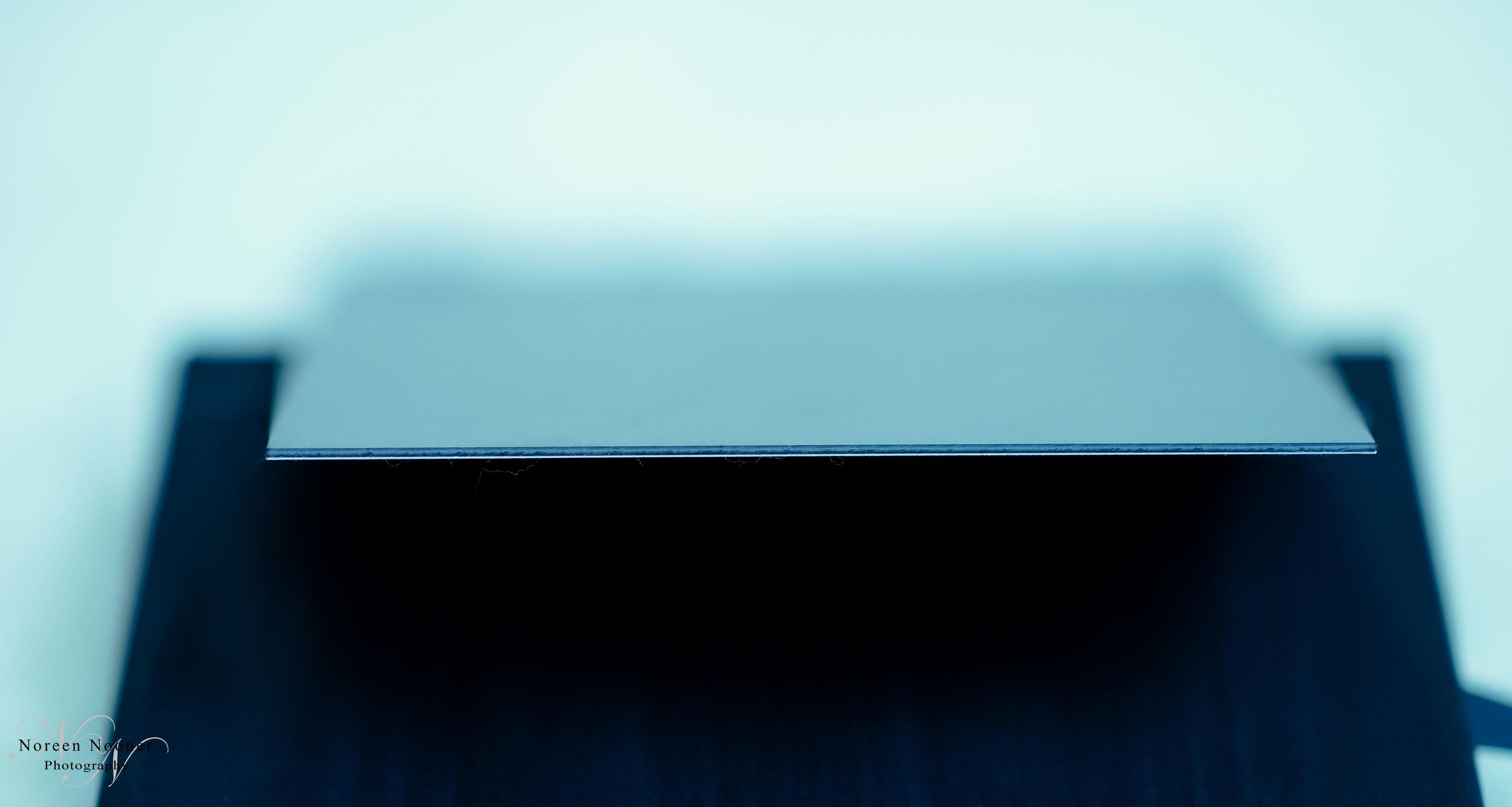 20140124-DSC09713.jpg