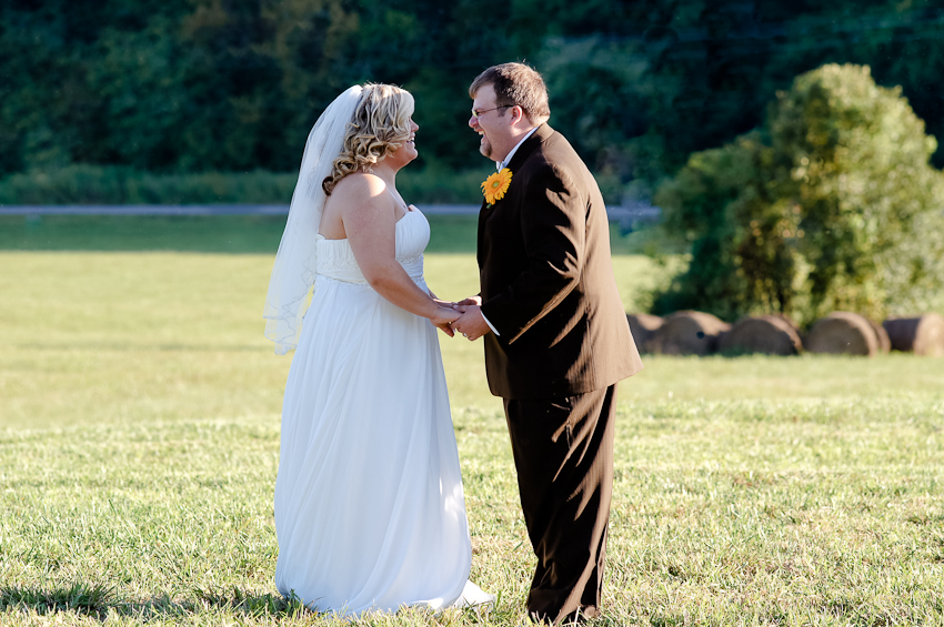 Courtney and Marcus (48 of 875).jpg