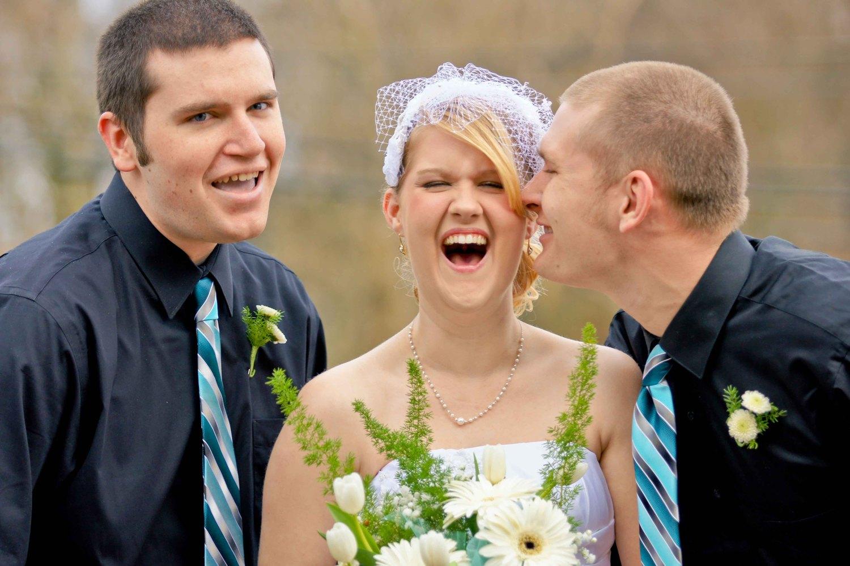 Cara and Chris wedding1 (222 of 713).jpg