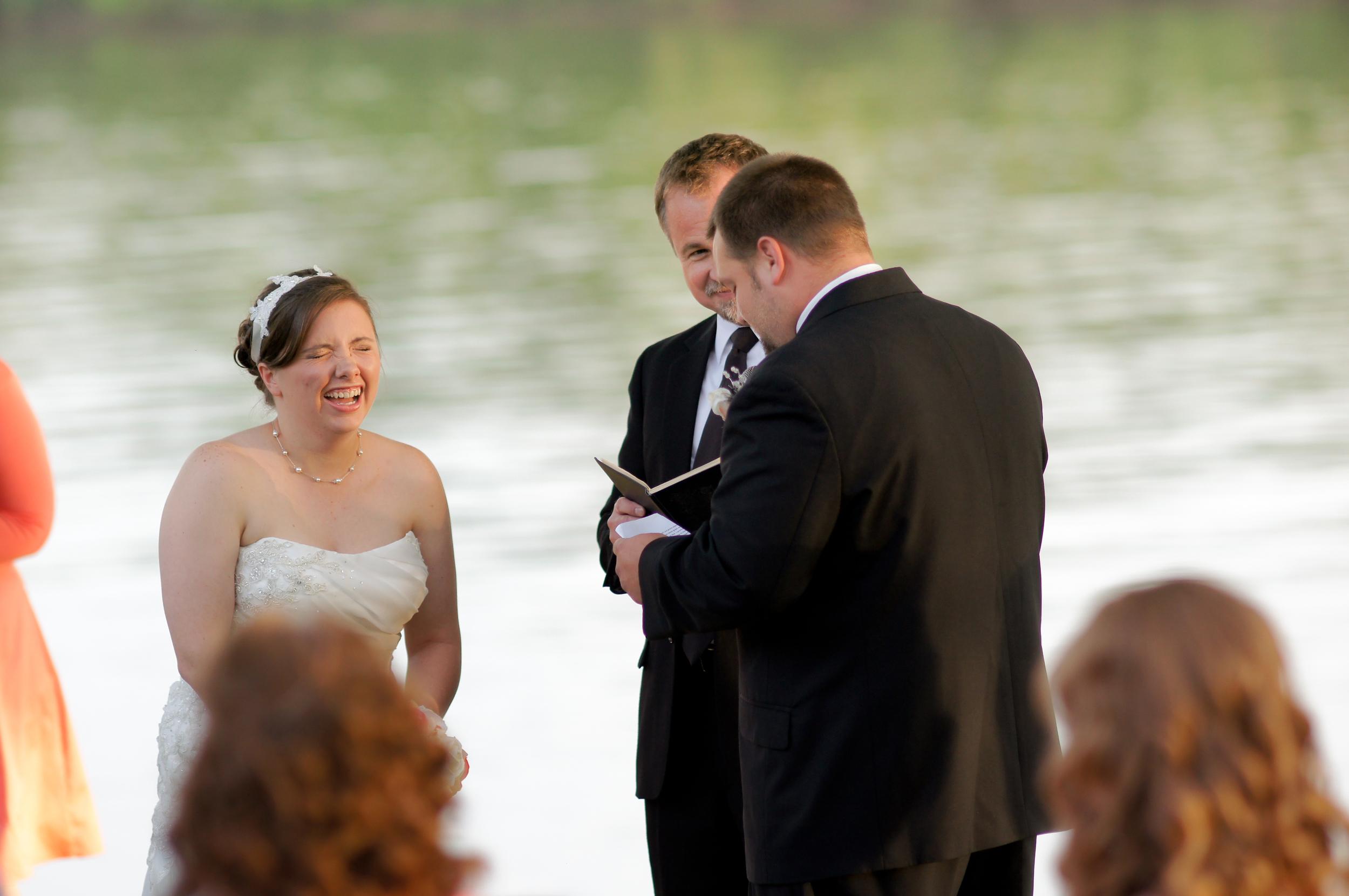 Kayla and Corey Wedding1 (374 of 1076).jpg