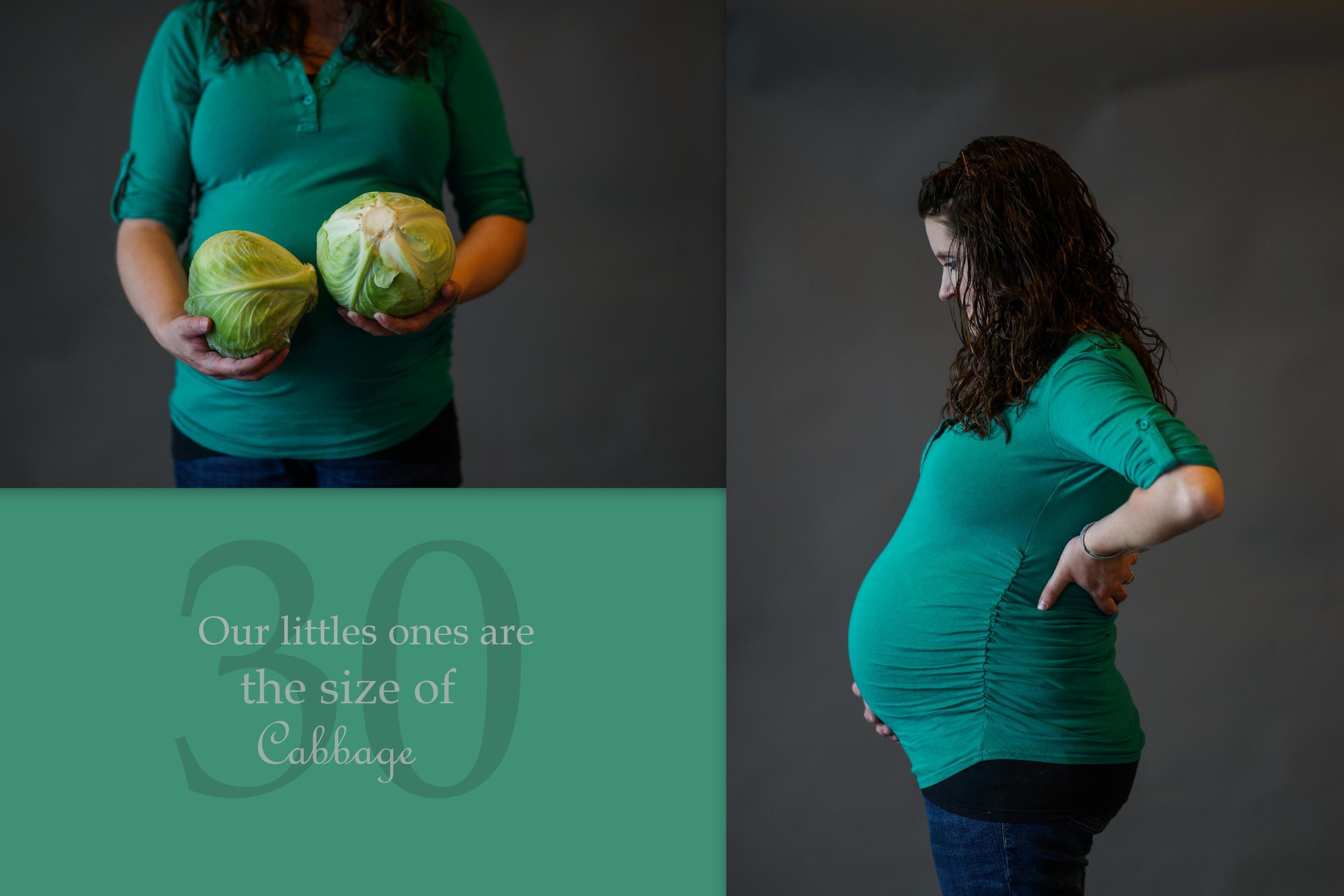 Melinda 30 weeks.jpg