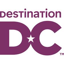Washington DC Destination DC Convention Center Photographer / Photography