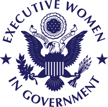 Executive Women in Government Photographer / Photography