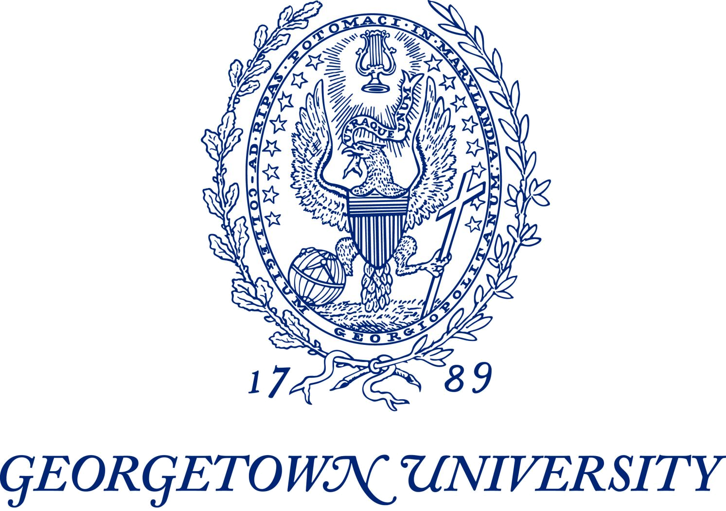 Georgetown University Photographer / Photography