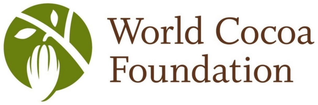 World Cocoa Foundation Photographer / Photography