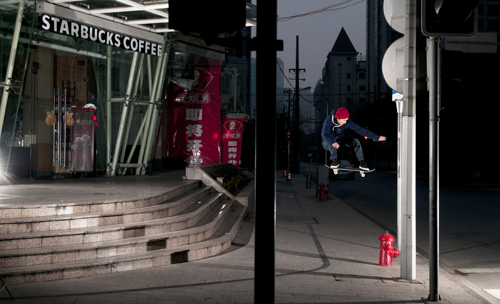 tommyzhao-ollie.jpg