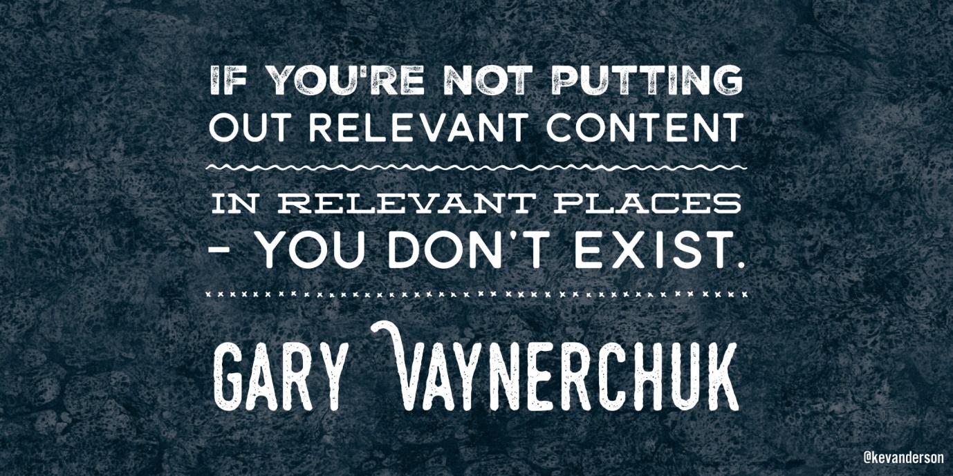 Gary-Quote.jpg