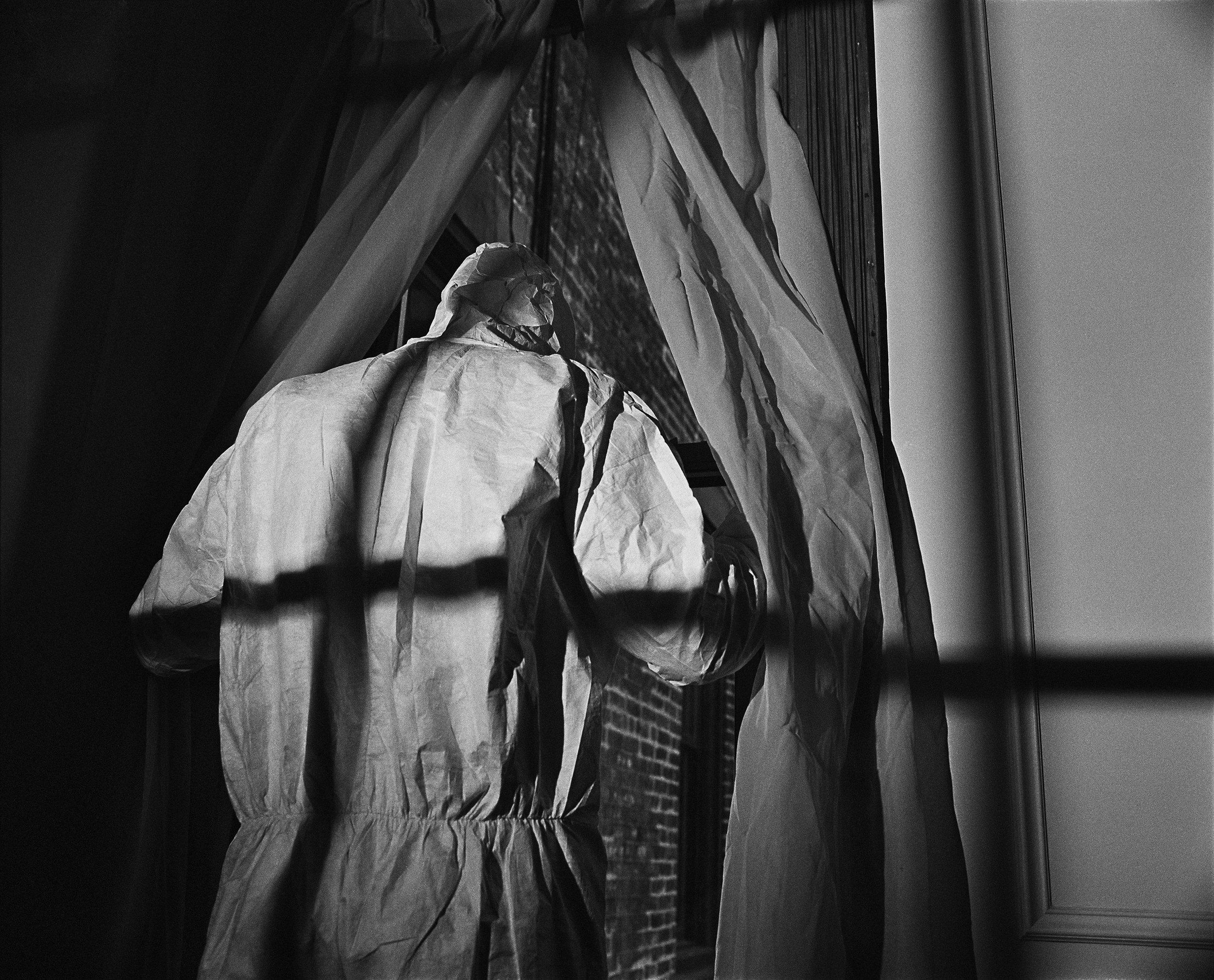 Christian-Window_Grayscale16Bit.jpg