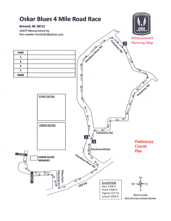 planning-course-map.jpg