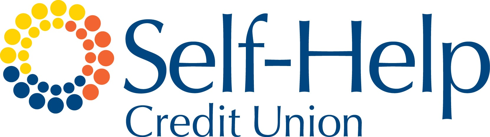 https://www.self-help.org/locations/brevard-branch