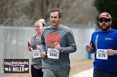 Oskar Blues 4 Miler_165-S.jpg