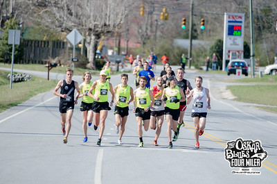 Oskar Blues 4 Miler_26-S-1.jpg