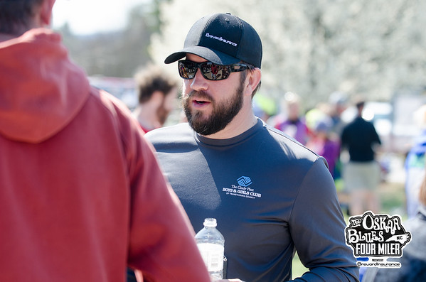 Oskar Blues 4 Miler_108-M.jpg