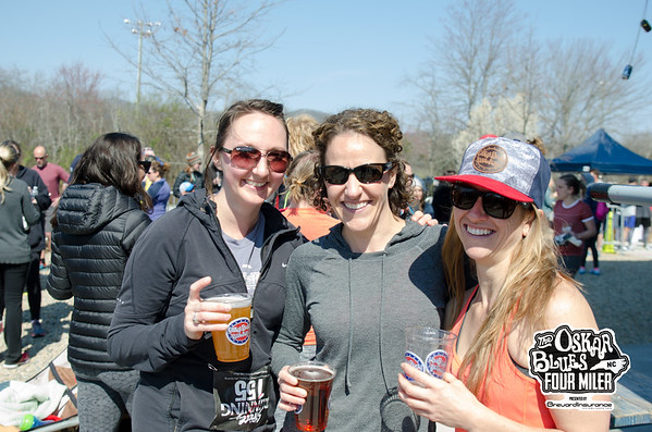 Oskar Blues 4 Miler_114-M.jpg