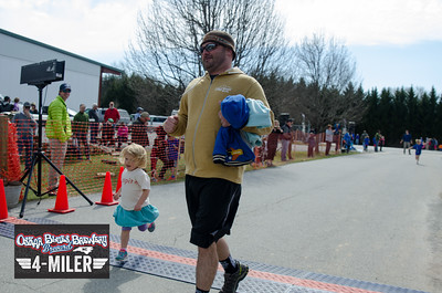 Oskar Blues 4 Miler_325-S.jpg