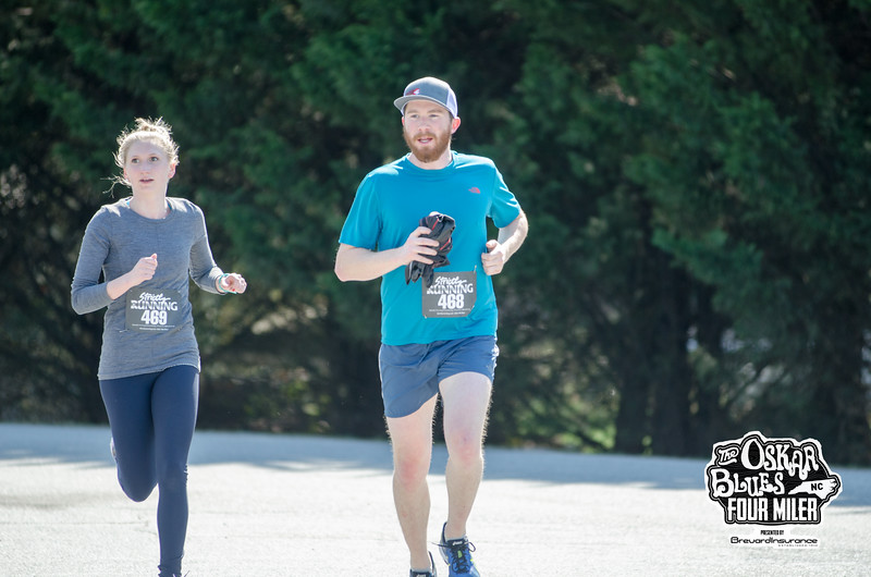 Oskar Blues 4 Miler_66-L.jpg