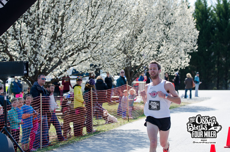 Oskar Blues 4 Miler_45-L.jpg