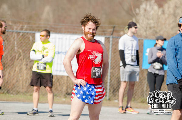 Oskar Blues 4 Miler_11-M.jpg