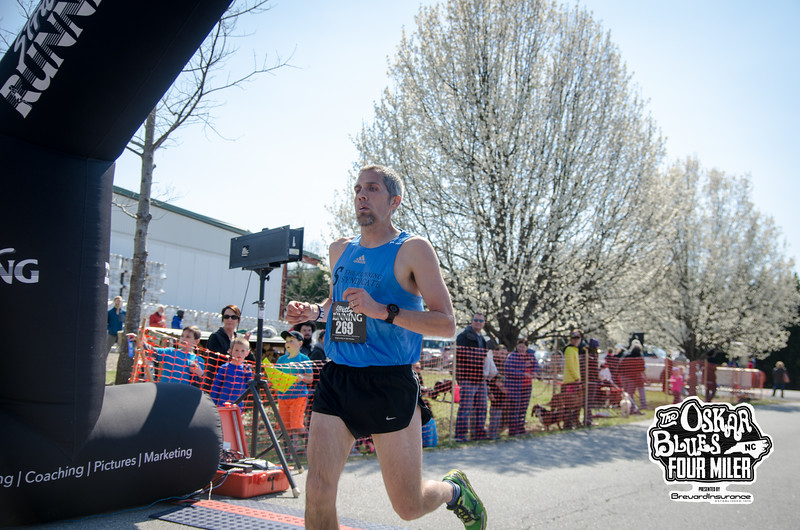 Oskar Blues 4 Miler_139-L.jpg