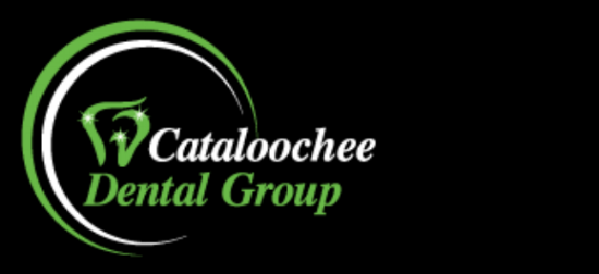 Cataloochee-Dental-Group-Logo-V2-01.png