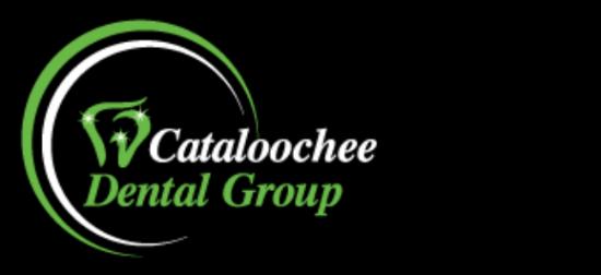 Cataloochee-Dental-Group-Logo-V2-01.png