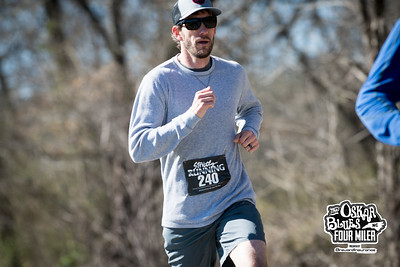 2018 Oskar Blues 4 Miler-30-S.jpg
