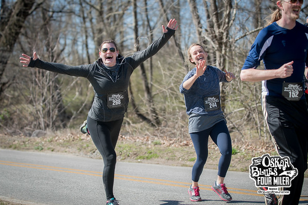 2018 Oskar Blues 4 Miler-52-M.jpg