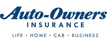 https://www.auto-owners.com