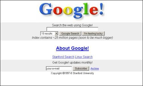Google1997.jpg