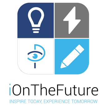 iOTF was organised by the staff of North Turramurra Primary School and showcased the ideas of Alan November and Carl Jarvis