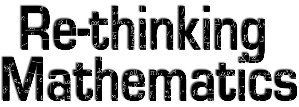 Rethinkingmaths.jpg