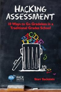 Hacking-Assessment-eBook-cover.jpg