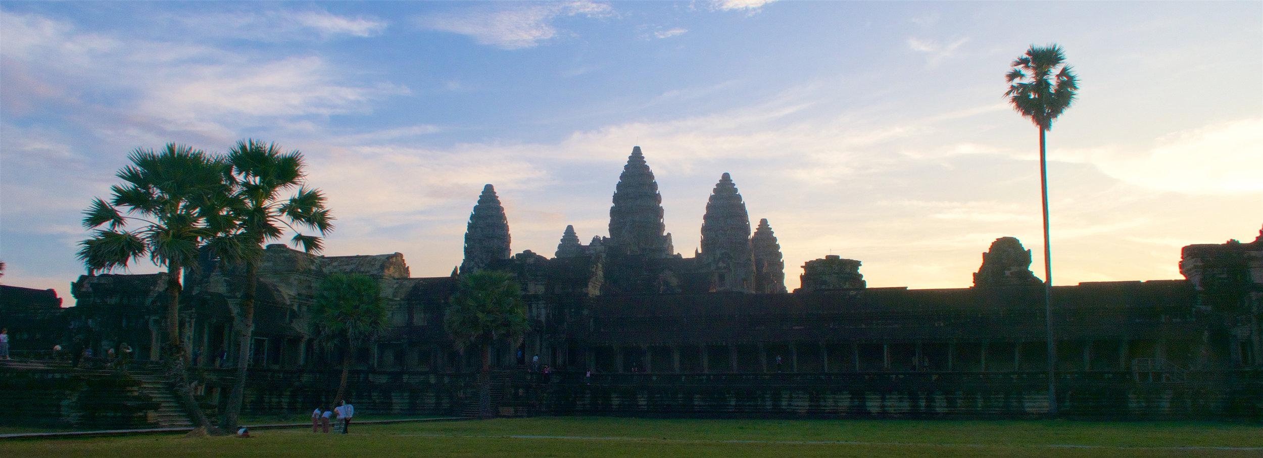 Cambodia (1).jpg