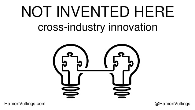 not-invented-here-crossindustry-innovation-book-outline-3-638.jpg