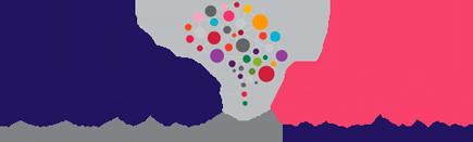 ICOT_18_Logo.png