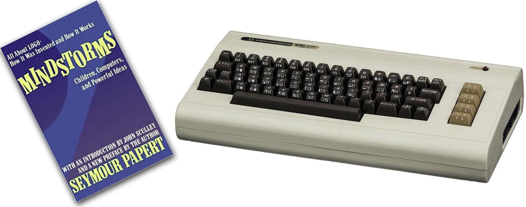 1980Computing.jpg