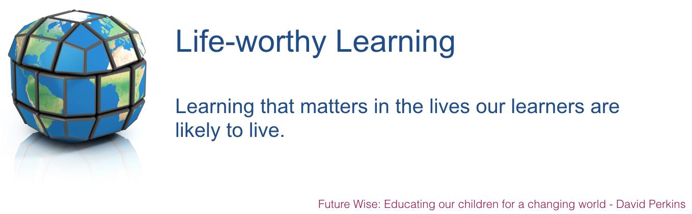 LifeworthyLearning.png