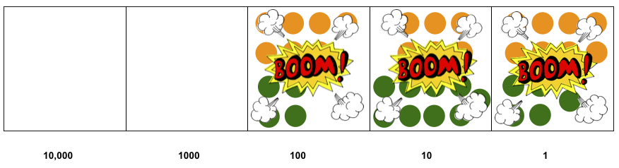 Addition_Explosions.png