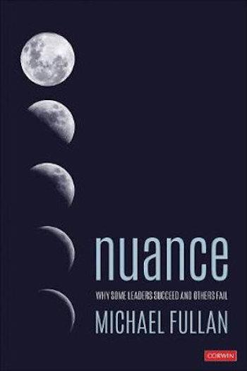 Nuance_Fullan.jpeg