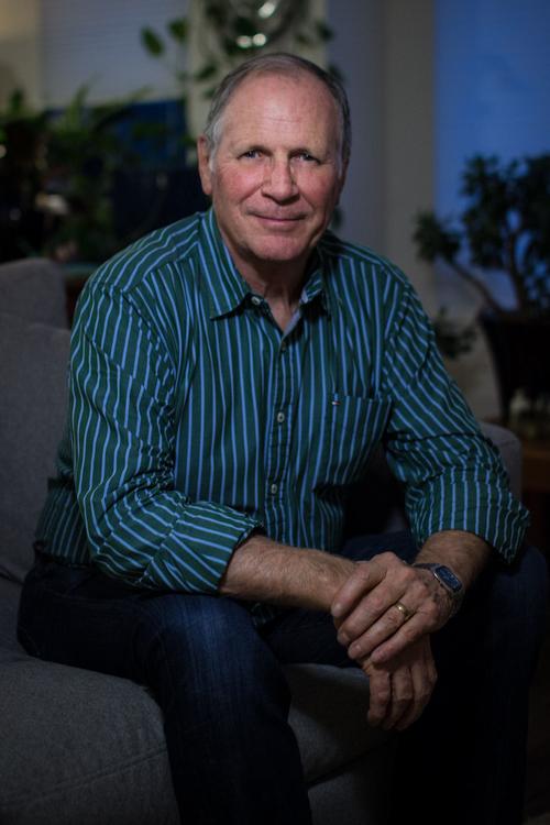 Andrew Dunsmore Owner