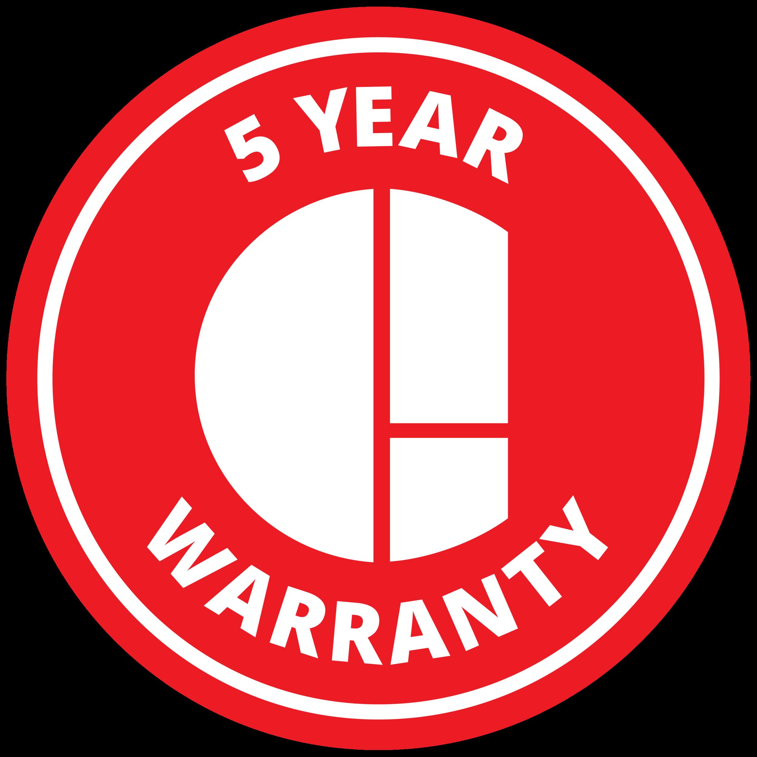 GG_Warranty_Logo-5YR.png