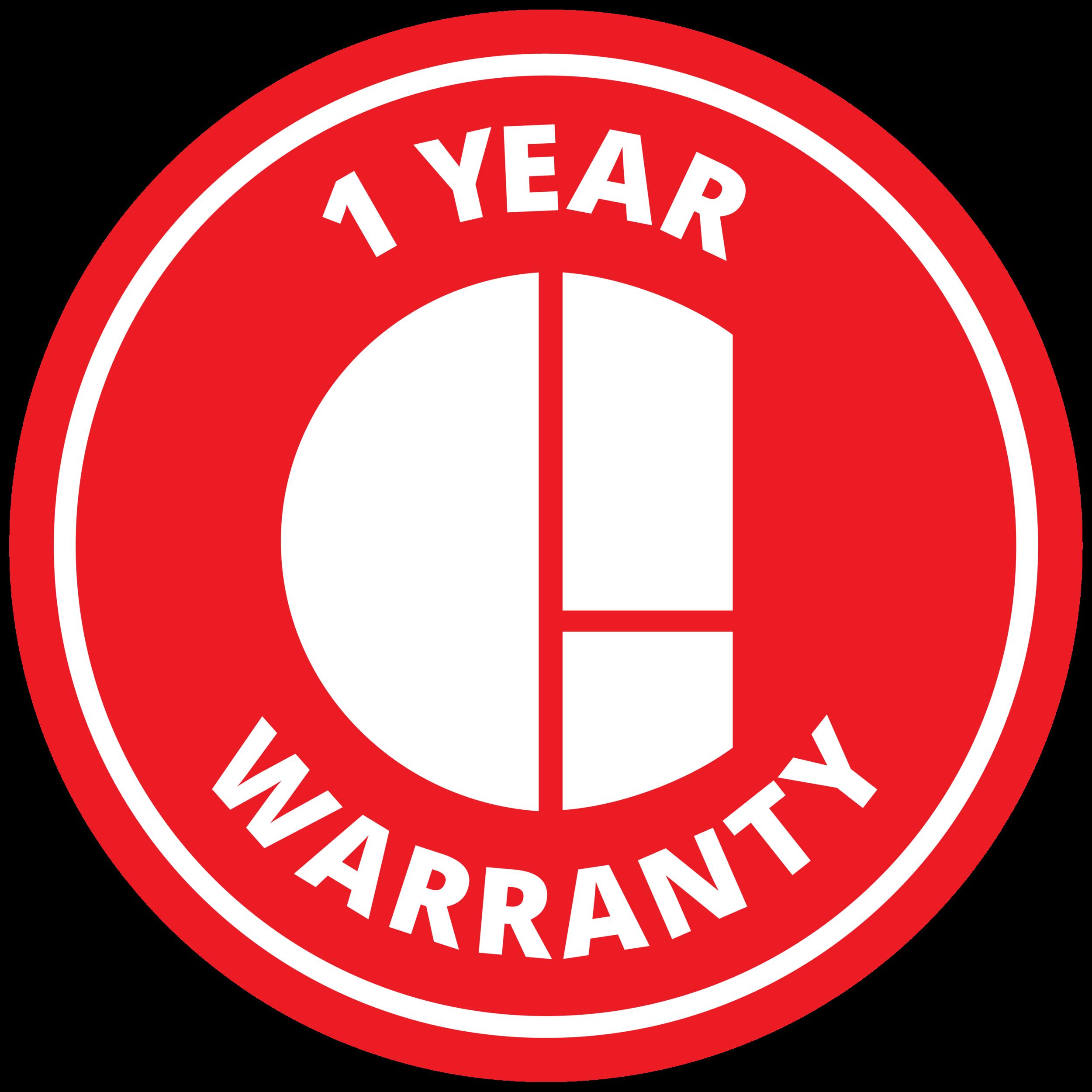 GG_Warranty_Logo-1YR.png