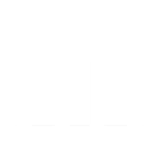 Merchant Lending
