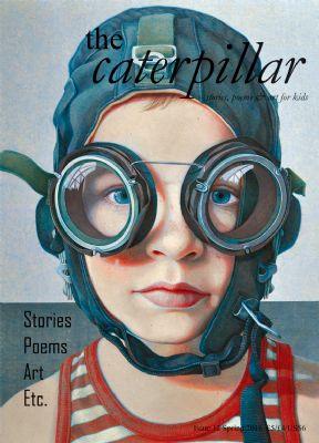 Cover by   Jantina Peperkamp